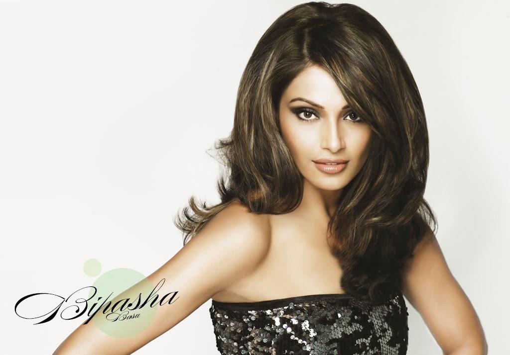 Bollywod Actress Bipash Basu Hot Hd Wallpaper She Is One -2769