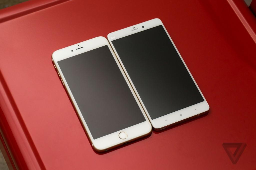 Redmi Note 4 jaldi luanch ho raha ha   Mobile Talk News