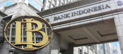 Layanan Contact Center,Alamat Kantor Pusat dan Email Bank Indonesia