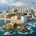 Bahia: Sem identificar, síndico precisa informar que tem morador com Covid