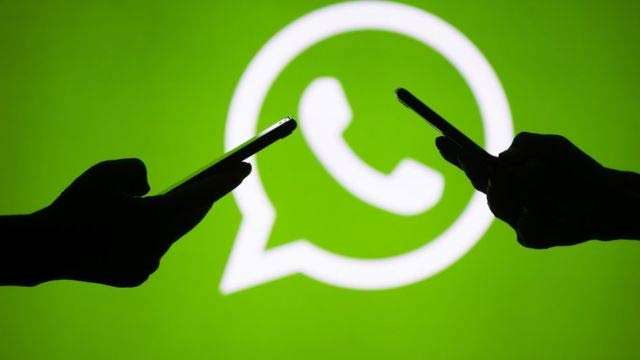 WhatsApp's big campaign against fake news, users will be warned about message forward