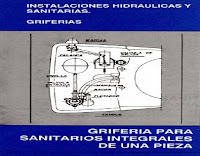 grifería-para-sanitarios-integrales-de-una-pieza