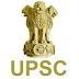 UPSC Civil Services (Main) Examination, 2019 Result Declared