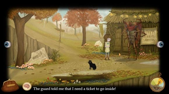 fran-bow-pc-screenshot-www.ovagames.com-1
