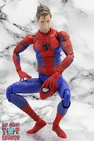MAFEX Spider-Man (Peter B Parker) 42