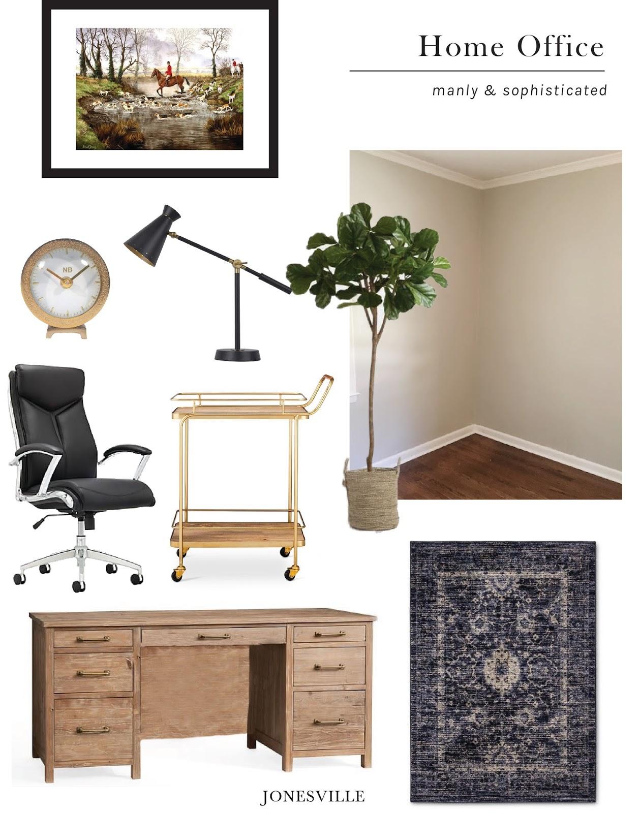 Office+Mood+Board+Blue.jpg