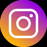 https://www.instagram.com/astropay_ok/
