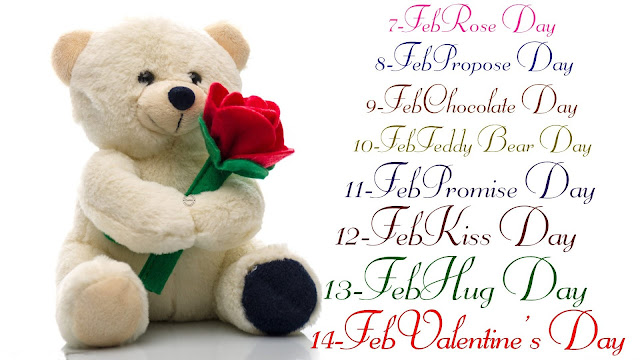 Happy Teddy Day Pics Free Download