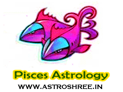 pisces astrology predictions by best astrologer