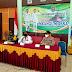 Uji Coba New Normal, 6 Desa Wilayah Adipala Siap Melaksanakan Kegiatan Sholat Jum'at