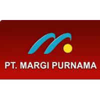 Lowongan Kerja PT Margi Purnama