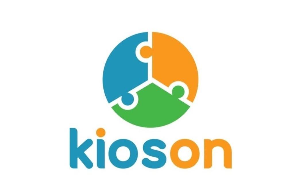 KIOS PT Kioson Komersial Indonesia Tbk