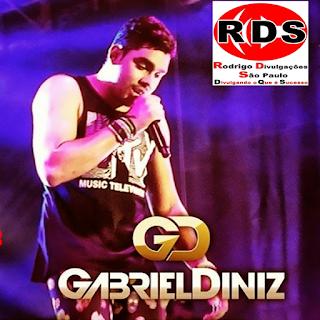 Baixar – Gabriel Diniz – Correntes – PE – 23.09.2016
