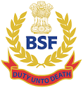 "BSF Recruitment Air Wing Group ""A"" Gazetted"