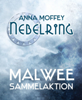 Malwee - Sammelaktion