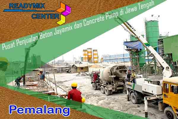jayamix pemalang, cor beton jayamix pemalang, beton jayamix pemalang, harga jayamix pemalang, jual jayamix pemalang, cor pemalang