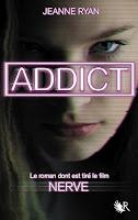 https://exulire.blogspot.fr/2017/03/addict-jeanne-ryan.html