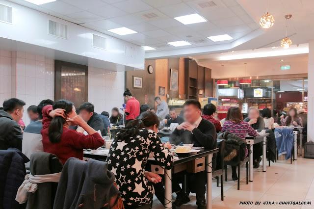 IMG 1442 - 台中西屯│迦南園精緻日式涮涮鍋(青海店),超人氣火鍋吃到飽推薦!生猛海鮮讓你吃爽爽!