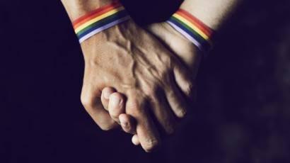 Untuk Pertama Kalinya Hukum LGBT di Malaysia Digugat