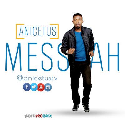 Anicetus Omnipresent God Download