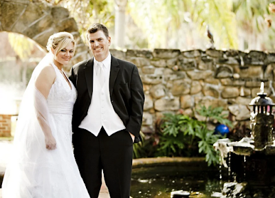 Download RPP 1 Lembar Sakramen Perkawinan | Agama Katolik Kelas IX Revisi