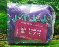 Kerodong Ebod Jaya