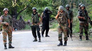 three-terrorists-killed-in-srinagar