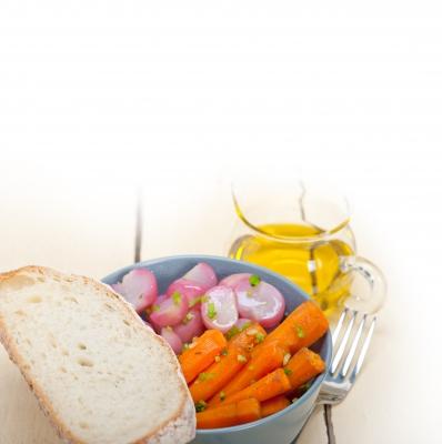 dieta-cetogenica-para-la-epilepsia