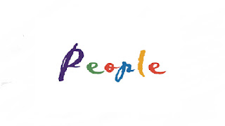 www.people.com.pk/jobs - Professional Employees Private Limited (PEOPLE) Jobs 2021 in Pakistan