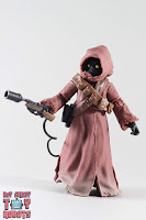 Star Wars Black Series Jawa 24