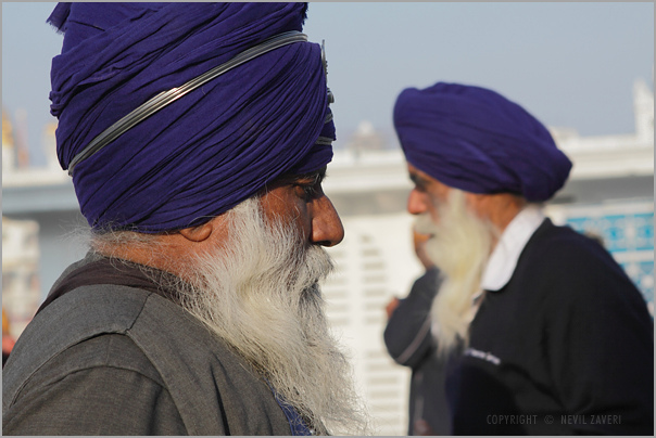 sikh, old man, thrashed, beaten up, us news, breaking news