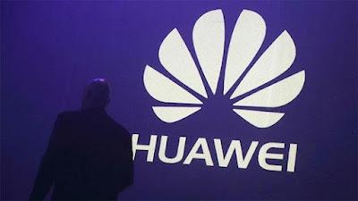 أفضل جوالات هواوي Huawei