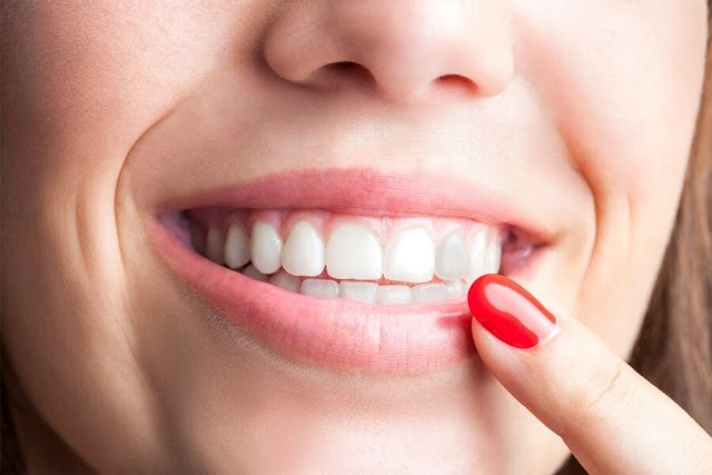 How to fix a dead tooth to get your new smile