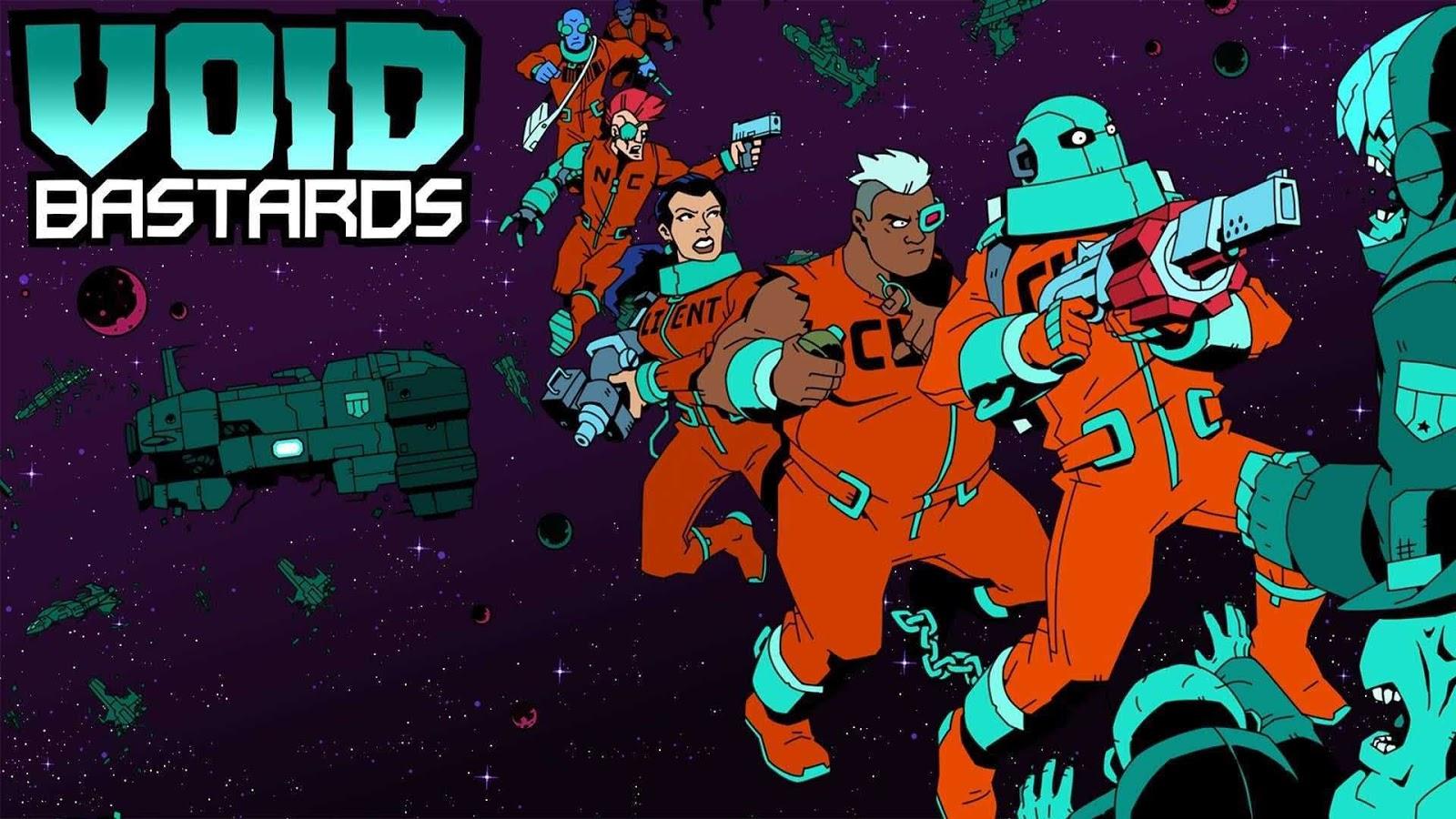 void-bastards-bang-tydy