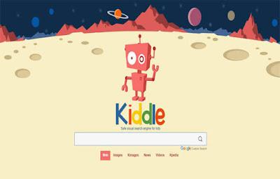 افضل-محرك-بحث-كيدل-kiddle-مخصص-للاطفال-Kiddle-search-engine-for-children