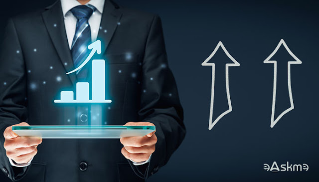 Business Efficiency: What it is and How to Improve it?: eAskme