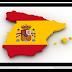 🇪🇸 España