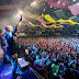 Por orientação da Saúde, Prefeitura cancela Oktoberfest Blumenau 2021