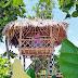 Pantai Ngalur Tulungagung, Nikmati Miniatur Pantai Kuta yang Cantik Alami