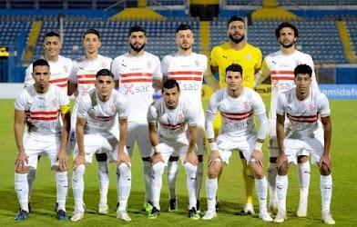موعد مباراة البنك الاهلي و الزمالك من الدوري المصري
