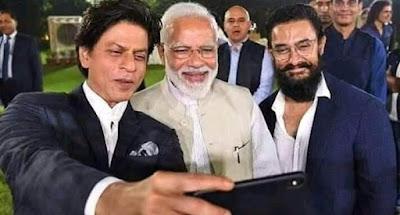 बड़ी बात यह है कि 2017 में आमिर खान ने Kwan को लोन दिया था यह loan 2 करोड़ 86 लाख रुपए का था
