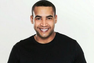 Don Omar Net Worth 2018 - Biography, Salary & Income