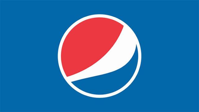 pepsi-abstract-logo