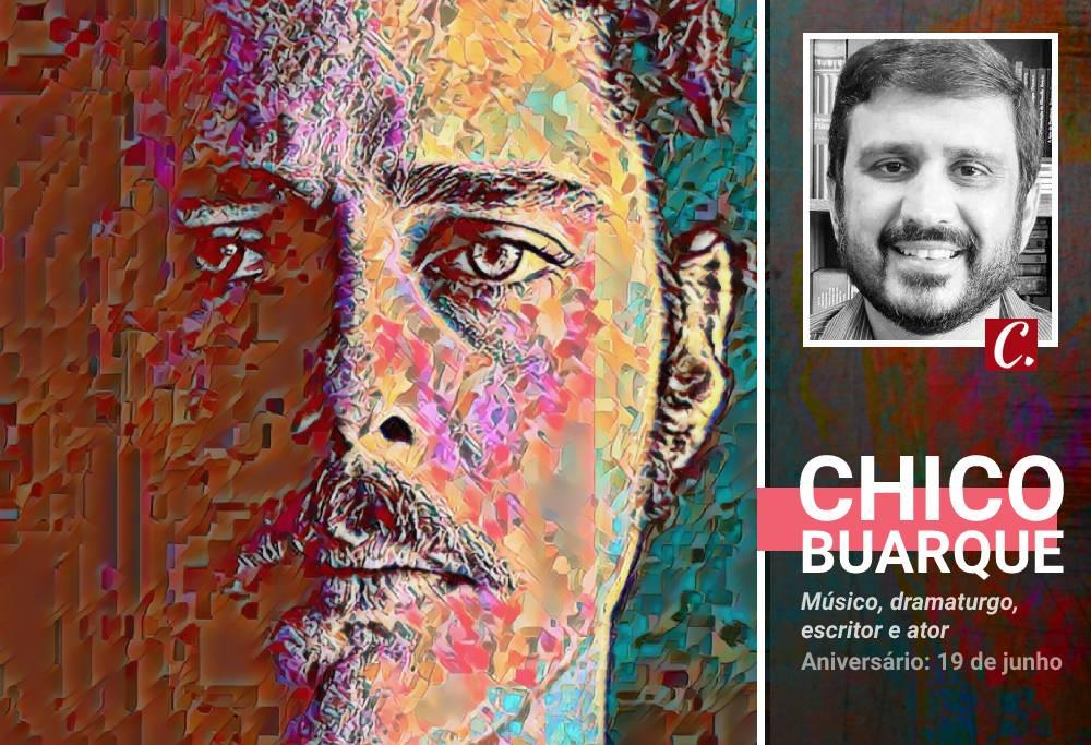 literatura paraibana critica musica construcao chico buarque disco 1971