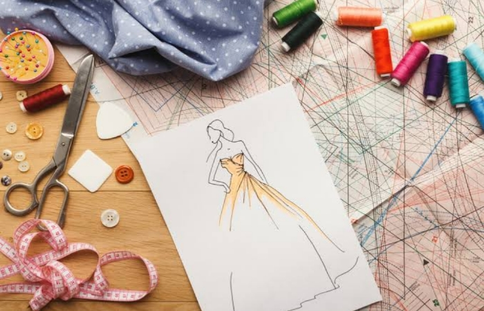 How To Become Fashion Consultant