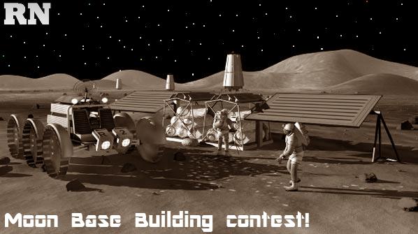 moon base building - photo #10