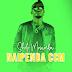 AUDIO | Sholo Mwamba – Naipenda Ccm (Mp3) Download