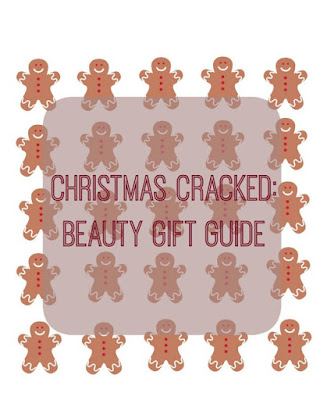 http://www.allthatb.co.uk/2015/11/christmas-cracked-beauty.html