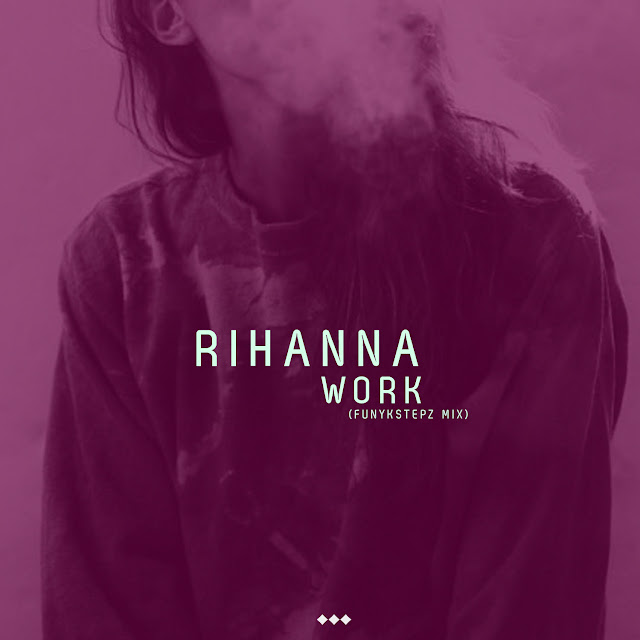 Drake And Rihanna Single Work – Daily Motivational Quotes
