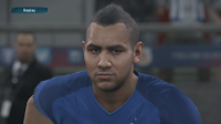 Payet.png